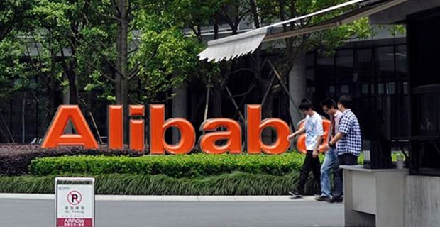 Alibaba meets with China regulator, controversial report retracted
