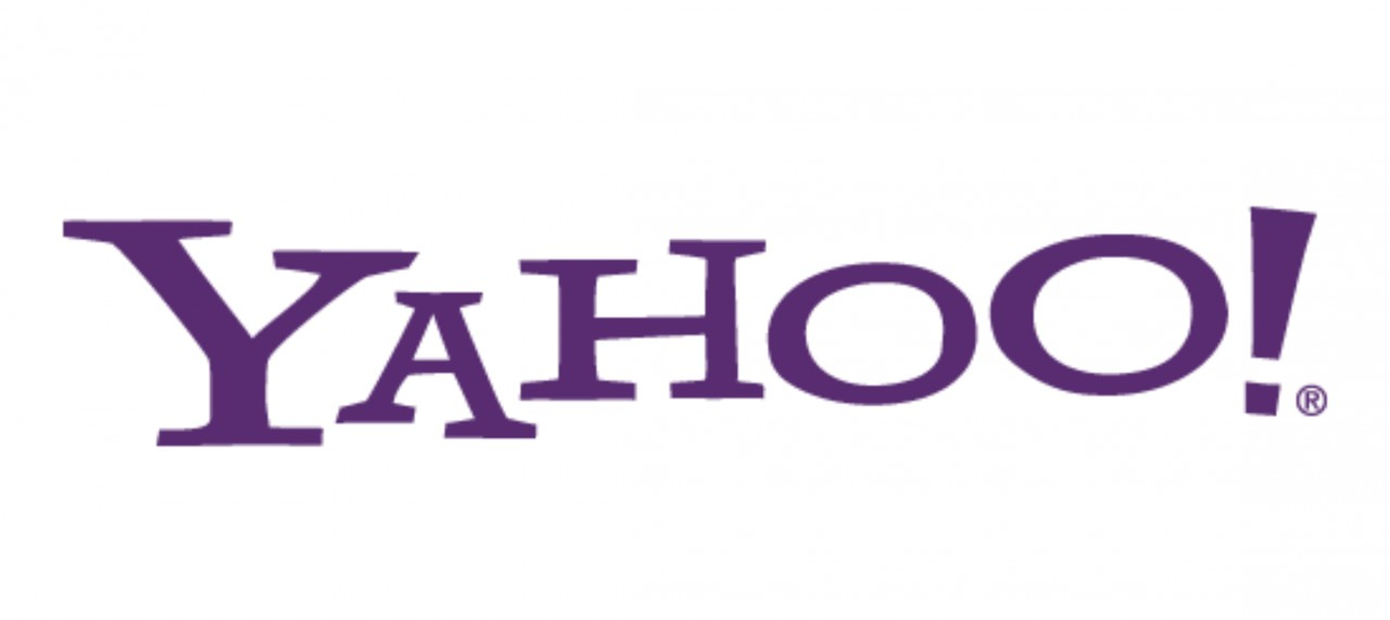 Yahoo customer service phone numbers and support