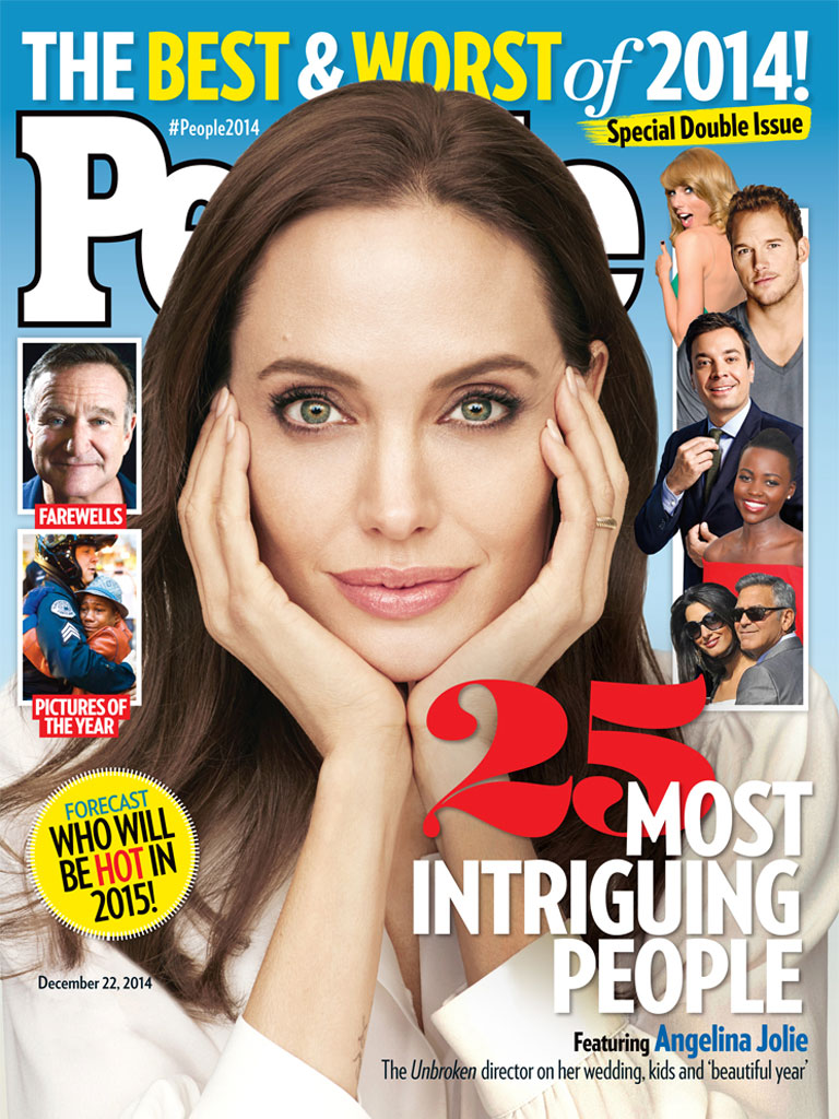 Angelina Jolie Hires Cyber Security to Protect Her Kids Online  Angelina Jolie, Brad Pitt