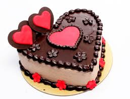 Cake is a cupid for any kind of occasion