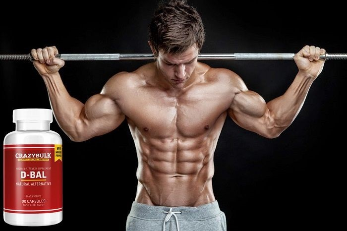 D-Bal EBay Amazon GNC: Must Read This Review to Know the Facts