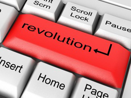 MWI Singapore and the Information Technology (IT) Revolution