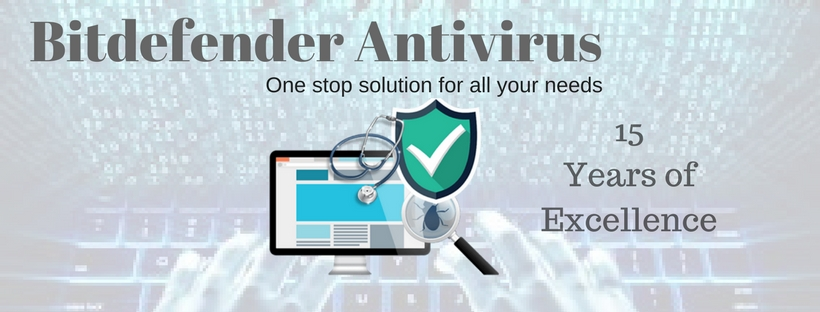 Bitdefender Customer service number