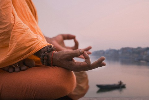 Do you want to be the master of meditation? Here're tips for you!