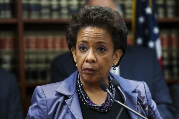 Obama's attorney general pick is change of style, not substance