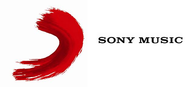 Sony may consider rejection of the smartphone business