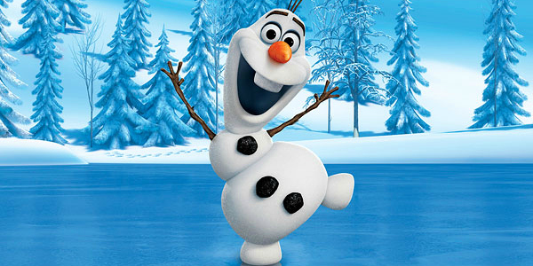 Frozen 2: Will Disney Make The Sequel?