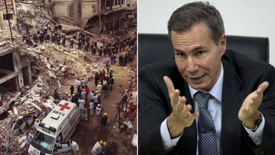 Argentina Bombing Inv_Cham640360011915.jpg
