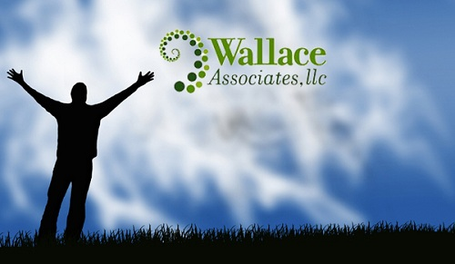 Wallace Associates: 4 reasons why you need a life coach