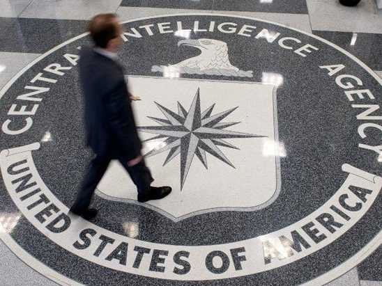The CIA Will Not Discipline Anyone For Spying On Senate Torture Probe