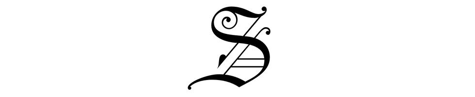 Shayne Blogs