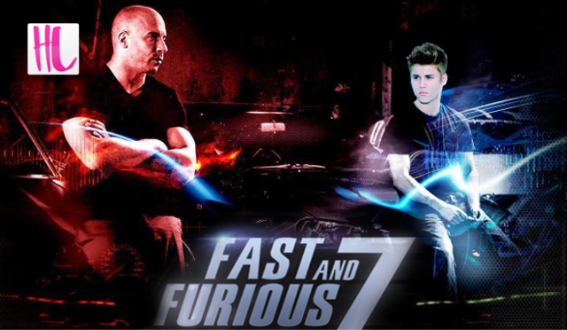Fast & Furious 7: the Super Bowl trailer