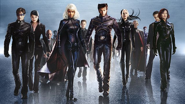 FOX Is Creating an X-Men TV Show: What Will It Be Like?
