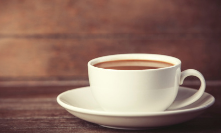 How Coffee Can Protect Your Brain