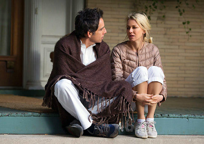Trailer For Noah Baumbach's While We're Young