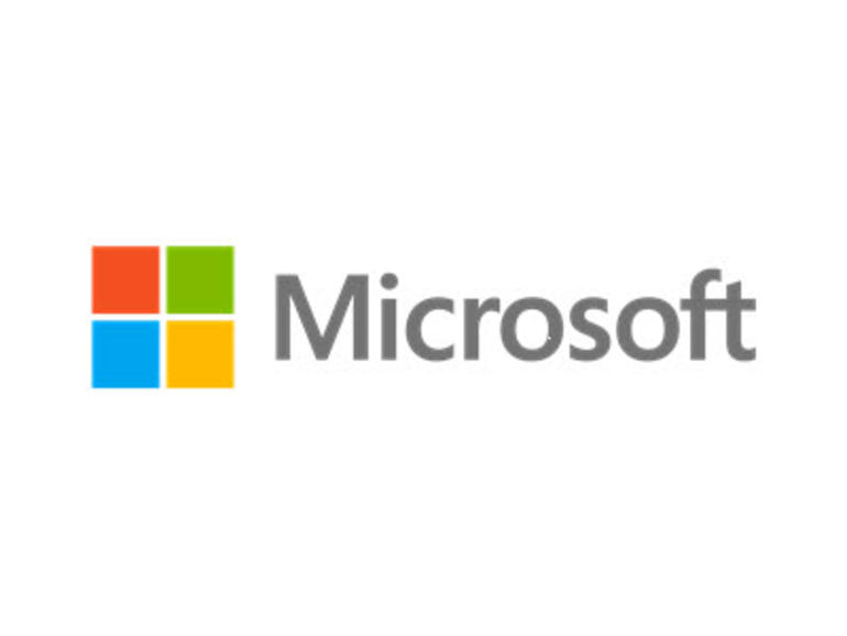 Microsoft update blunders going out of control