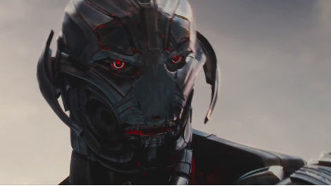 First official trailer debuts for Avengers: Age Of Ultron: watch now