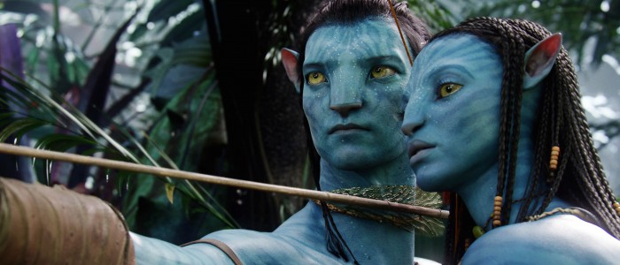 'Avatar' Sequels Delayed By One Year to 2017