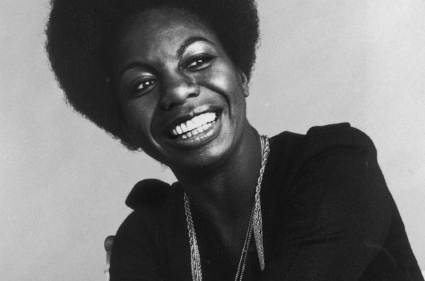 Netflix to release documentary on legendary singer Nina Simone in 2015