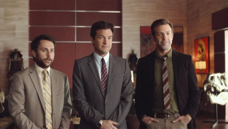 'Horrible Bosses 2': What the Critics Are Saying