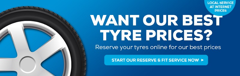 Tyre&Auto Southbourne Group Review: The Good Effects of a Proper Exhaust Control