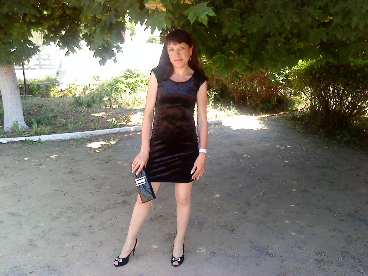 город сайт знакомств вознесенск