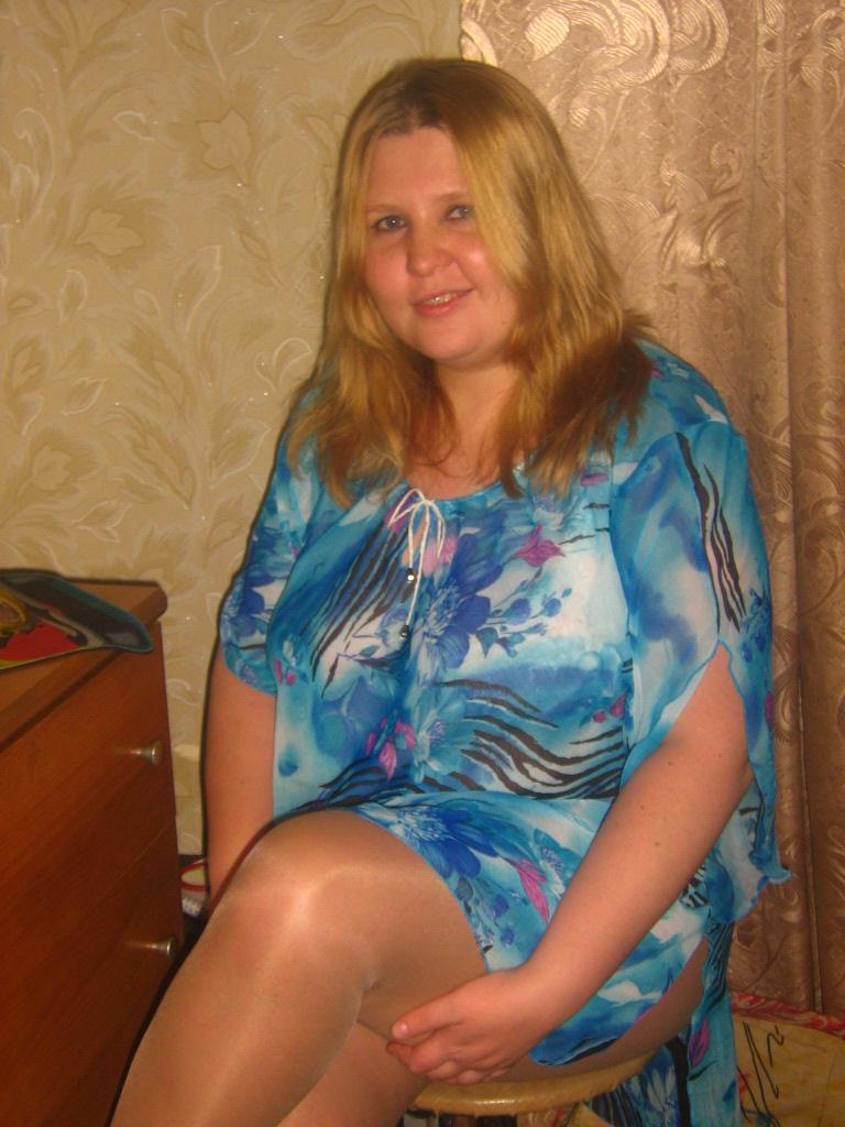фото жены сосут частное № 137057 бесплатно