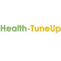 Health Tuneup