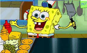 """SpongeBob"" movie wipes ""American Sniper"" from top of U.S. box office"