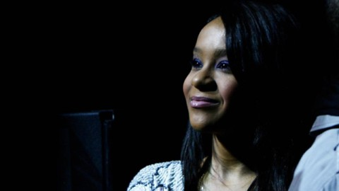 Bobbi Kristina Brown Incident Is a Criminal Investigation, Police Confirm