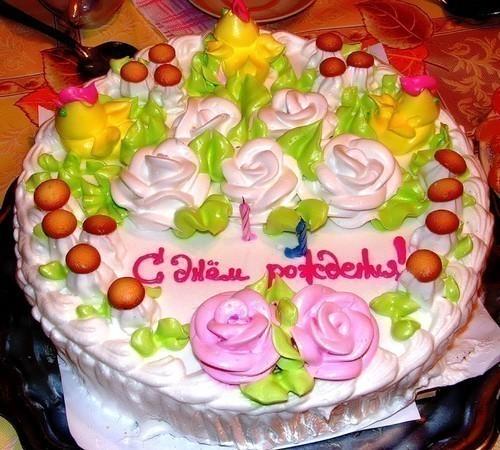 Поздравления с днем рождения продюсера