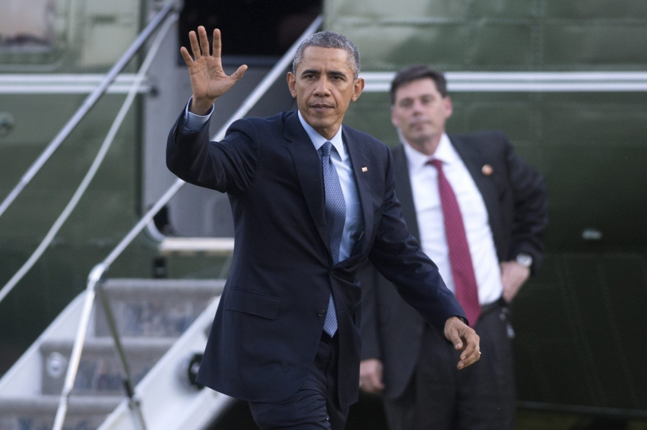 Obama braces for immigration battle with GOP