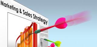 Meir Ezra PR marketing and sales