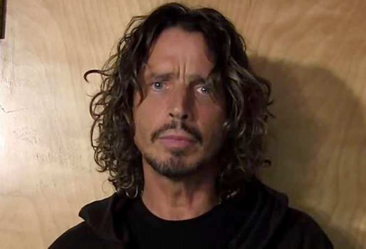 Chris Cornell, Duff McKagan to Join Reunited Mad Season
