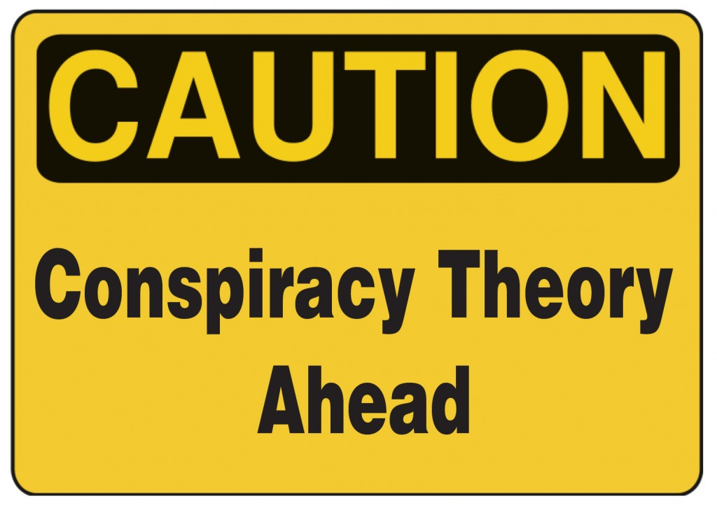 conspiracy-theory-caution_0