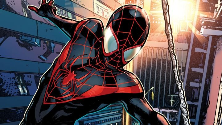 Spider-Man may not be Peter Parker in Marvel's movie universe