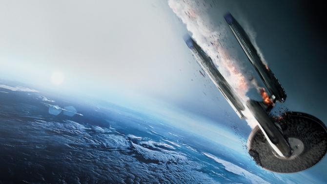 'Star Trek 3′ Sets July 8, 2016, Release Date