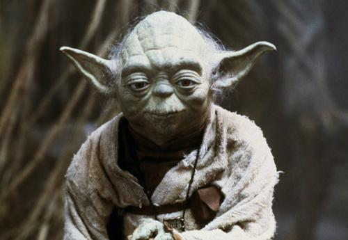 Back He Is: Yoda Set For Star Wars: Rebels Return