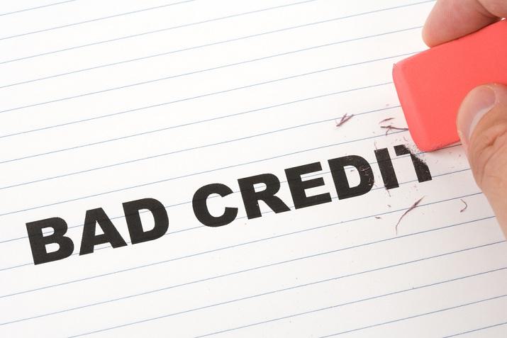 Lakeshore Law Center Eliminate credit card debt