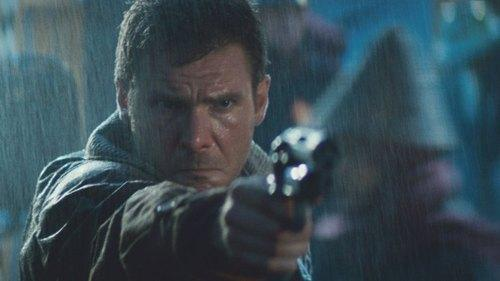 Harrison Ford to Return in 'Blade Runner' Sequel, Directed by Denis Villeneuve