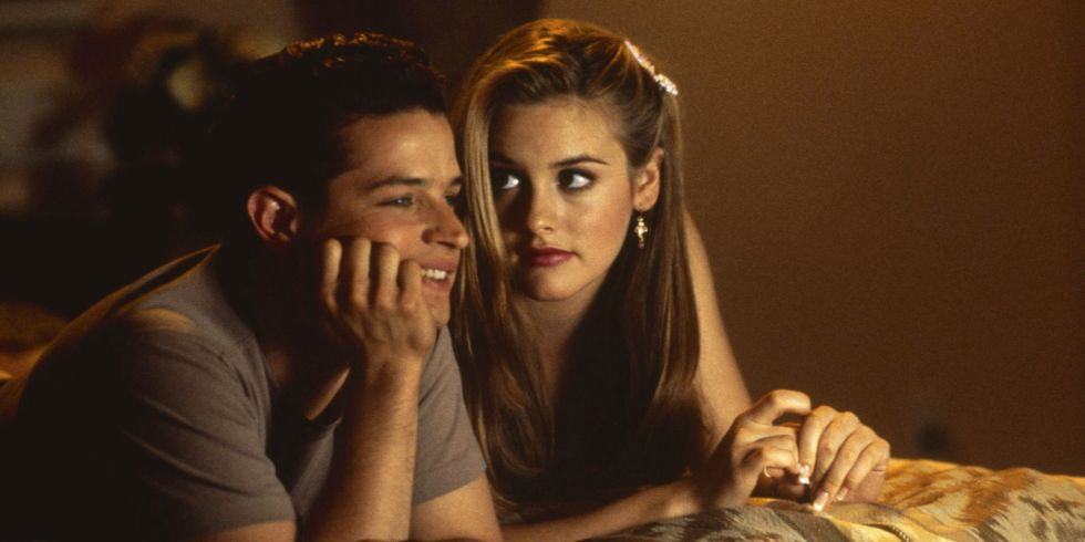 15 Questions You Wish You Could Ask on a First Date