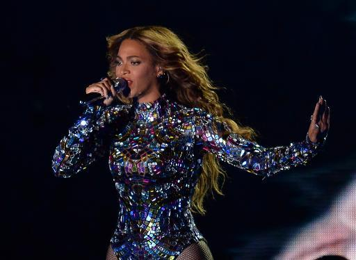 Beyonce  Fan Confesses to New Album Hoax