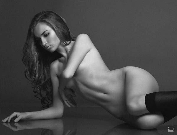 Эмили блант голая фото 96879 фотография