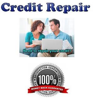 Lakeshore Law Center credit repair