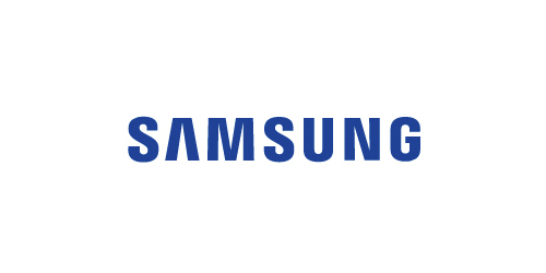 Samsung Galaxy S6 to have glass back panel