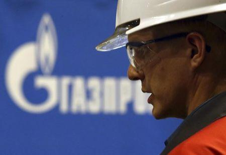 Russia warns of gas risks to Europe after Ukraine fails to pay