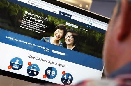 Chief justice could again swing Obamacare case in government's favor