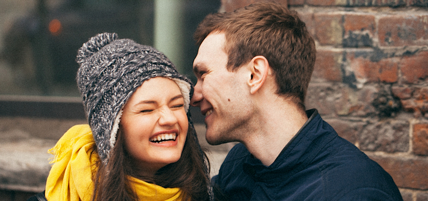 How To Manifest Real Love In The New Year