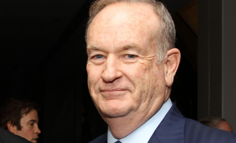 Bill O'Reilly's 1982 Falklands War stories called into question