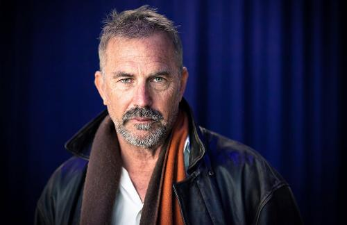 Kevin Costner Is Open-Minded About Lots of Things, Except for Tomatoes